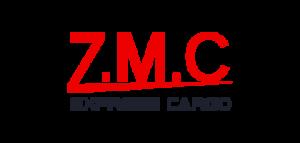 ZMC Express Cargo Logo